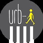 SOBRE  URB-I