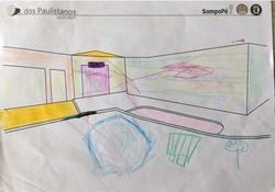 desenhos_pracinha_do_galpão_Page_07