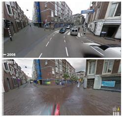0989 NL Den Haag, Lutherse Burgwal