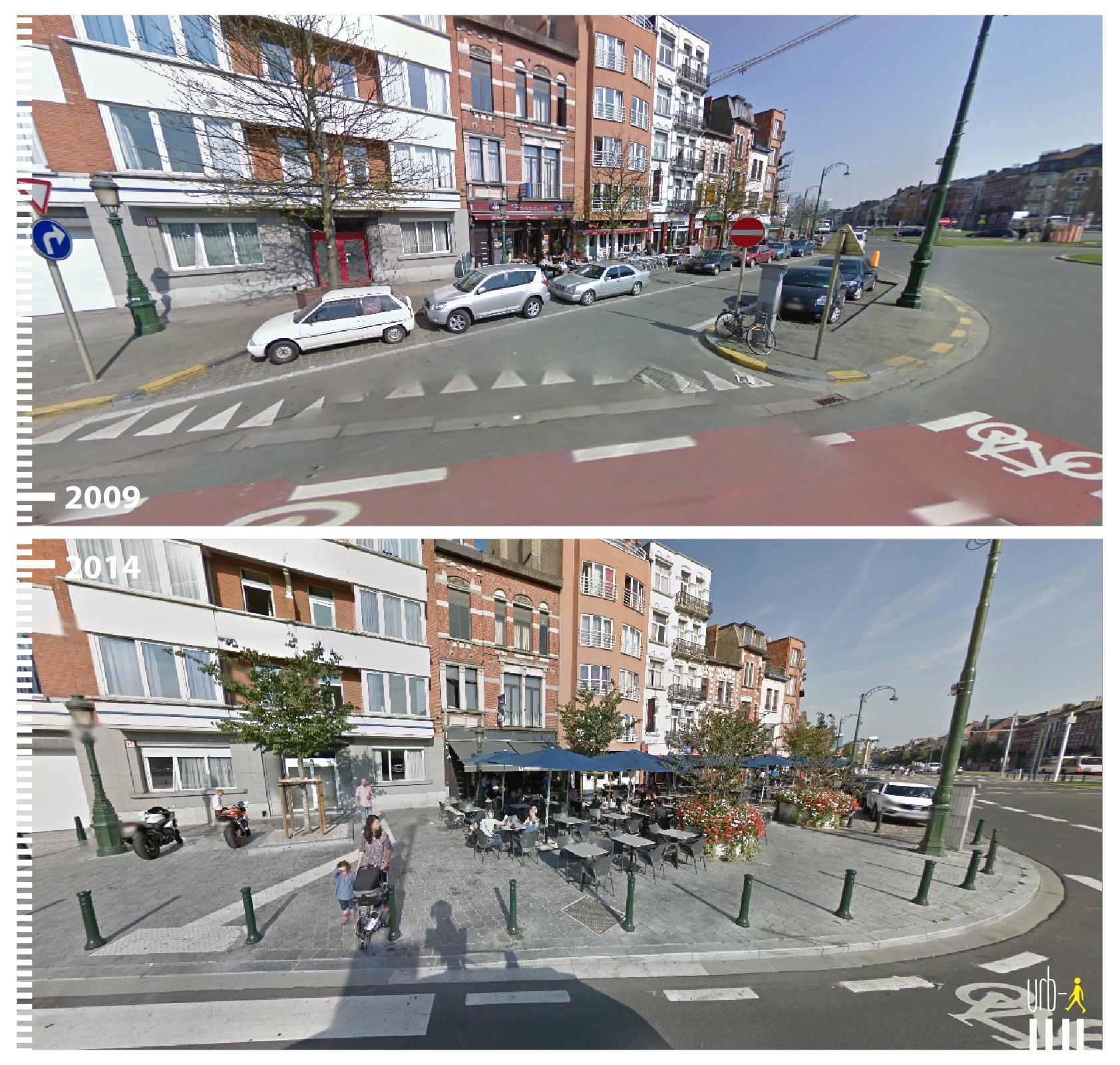 0335_BE_Brussels_Place_Eugène_Simonis