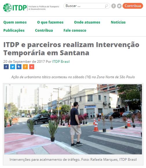 20170920_ITDP