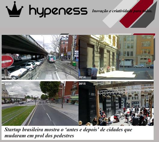Hypneness