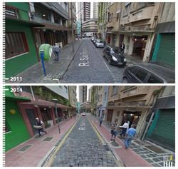 0487_BR_Curitiba__R._São_Francisco