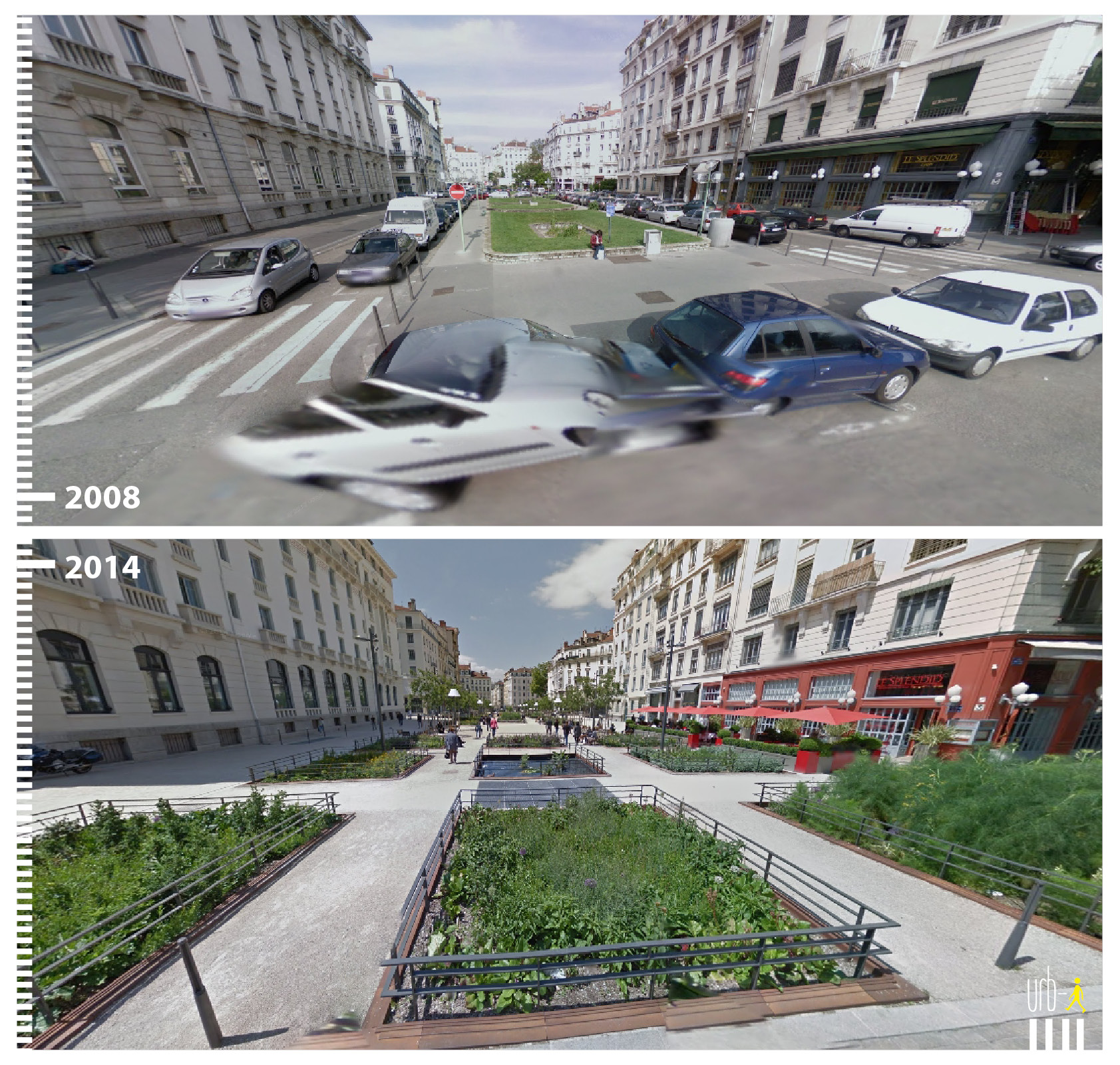 0188_FR_Lyon_Avenue_Général_Brosset