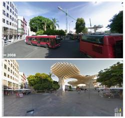 0234_ES_Seville_Plaza_de_la_Encarnación