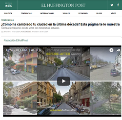 20170326 El Huffington Post