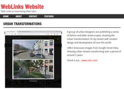 Weblinks