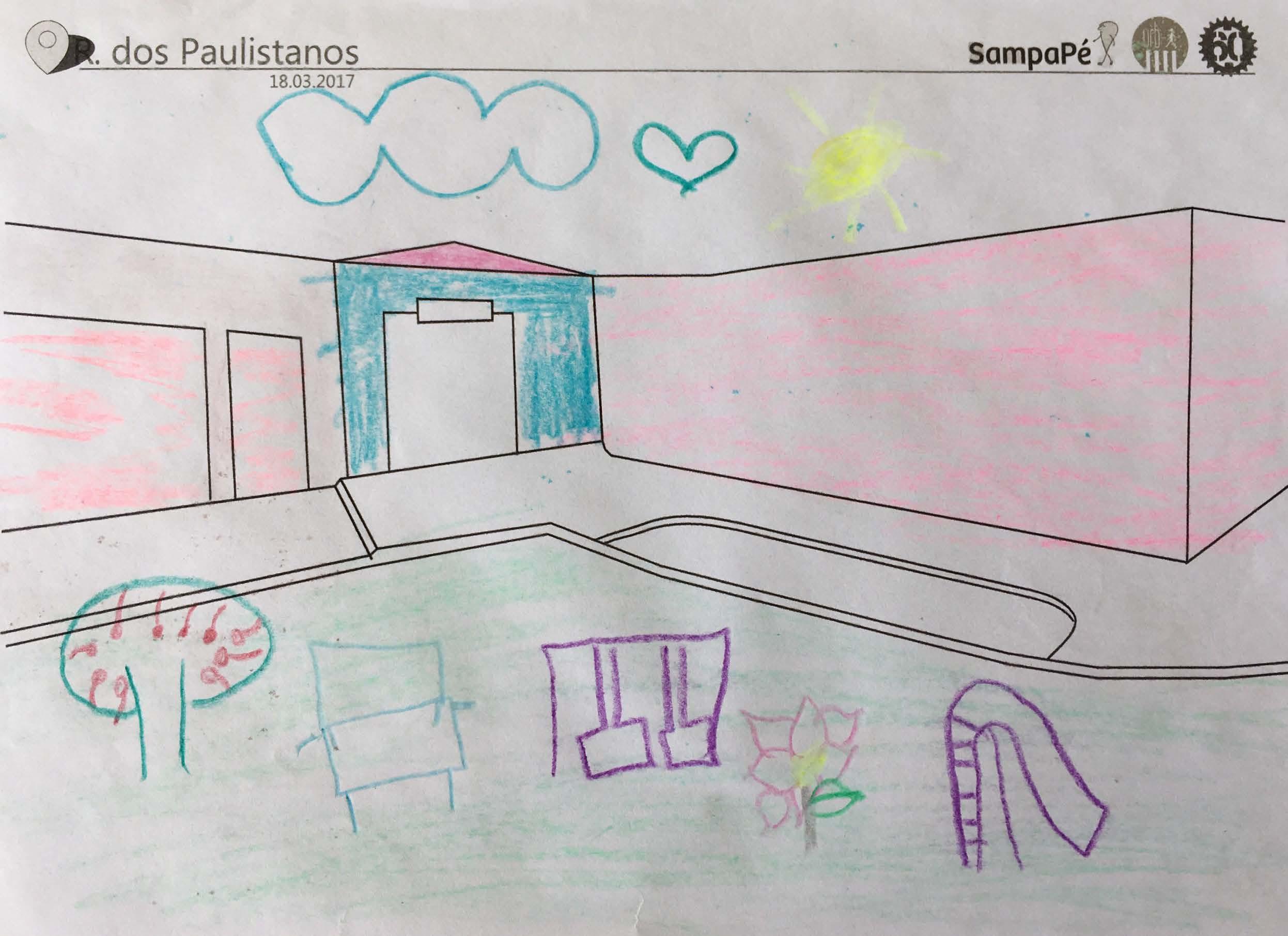 desenhos_pracinha_do_galpão_Page_03