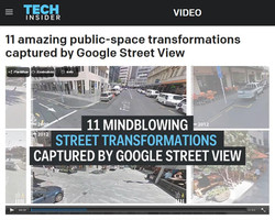 TechInsider video