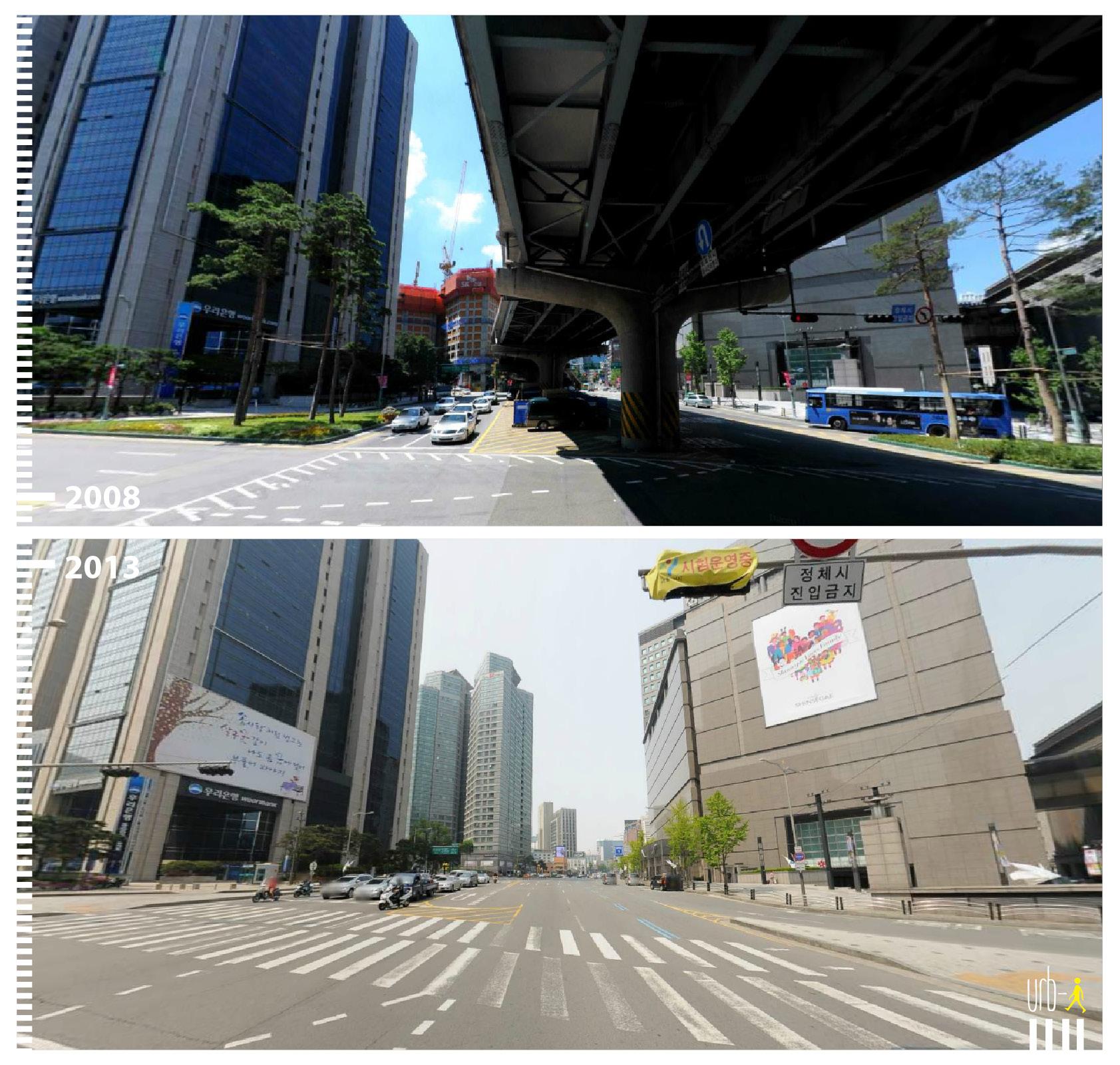 0243 KR Seoul Toegye-ro