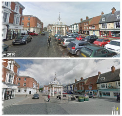 0304 UK Beverley Market Pl