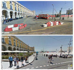 0708_PT_Lisboa,_Praça_do_Comércio