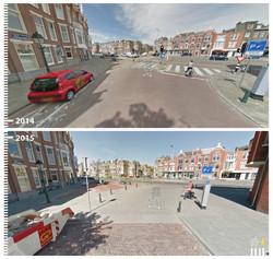 1474 NL Den Haag, 2e Sweelinckstraat