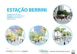 berrini urbi_Page_01