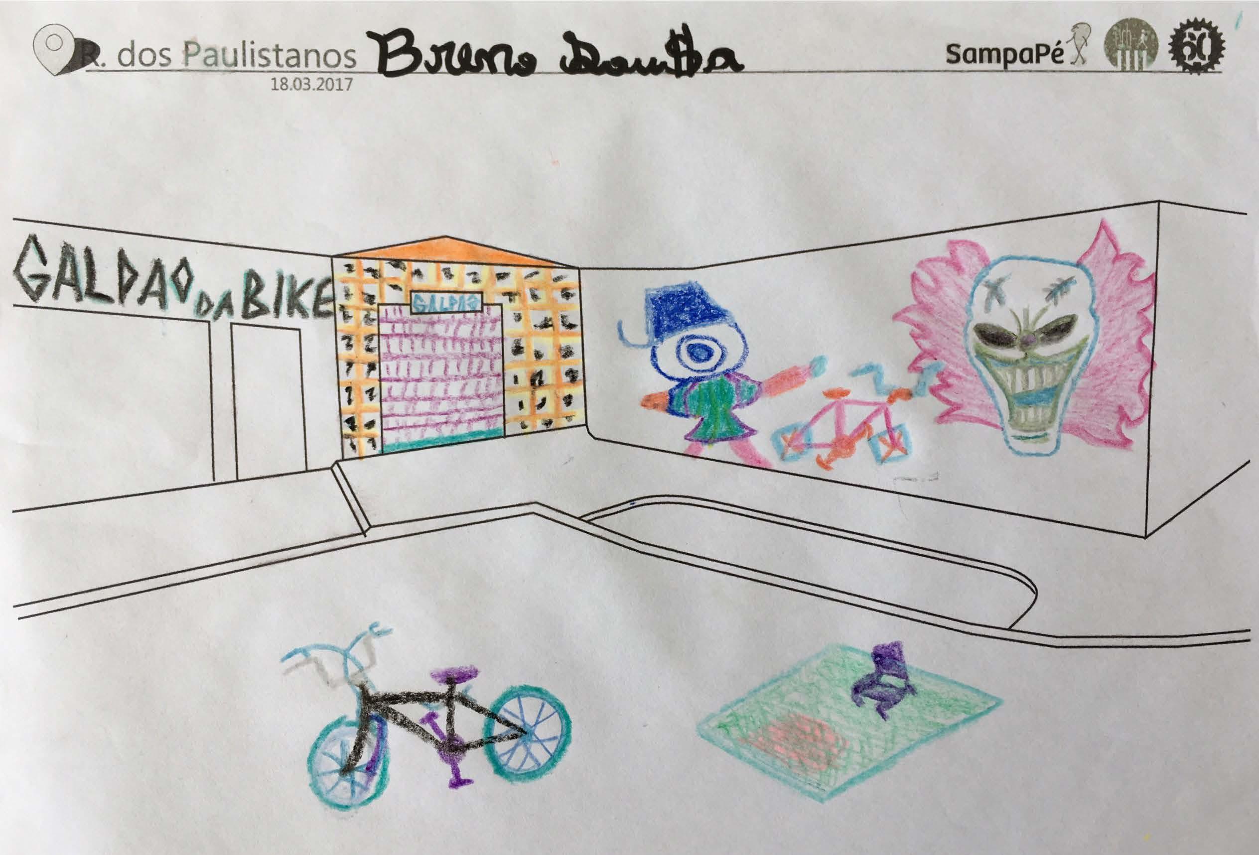 desenhos_pracinha_do_galpão_Page_04