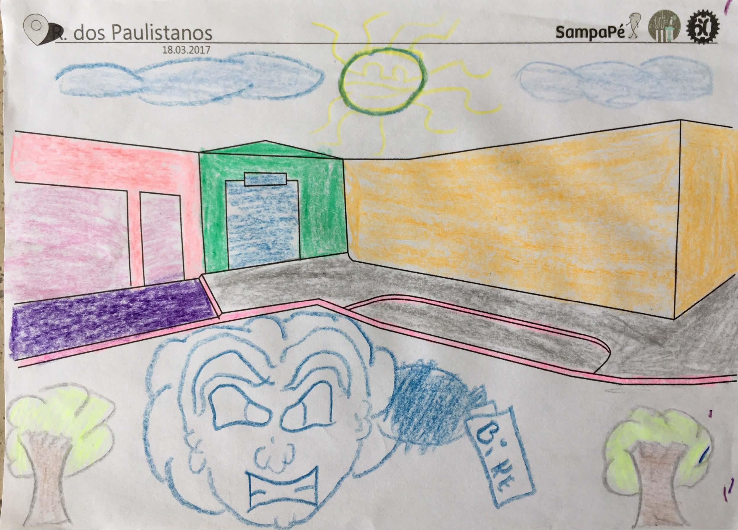 desenhos_pracinha_do_galpão_Page_10