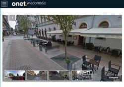 onet.pl.jpg