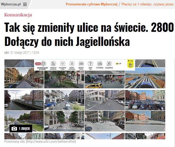 20170221wyborczapl szczecin