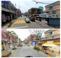 0298 KR Suwon Hwaseomun-ro