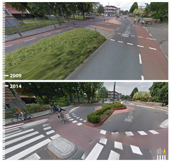 0269 NL Zwolle Wipstrikkerallee