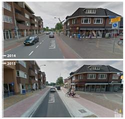 2215 NL Doetinchem, IJsselkade
