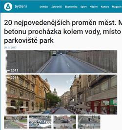 20170330 Aktuálně cz