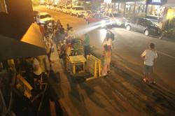 DE BOA NA LAGOA