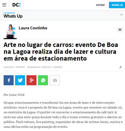 20170202_Diário_Catariense