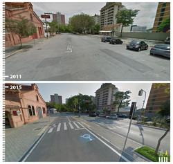 0524_BR_São_Paulo_Largo_Sen._Raul_Cardoso