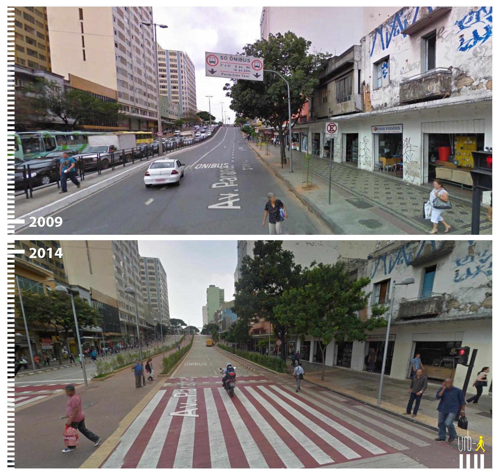 0010_BR_Belo_Horizonte,_Av._Paraná