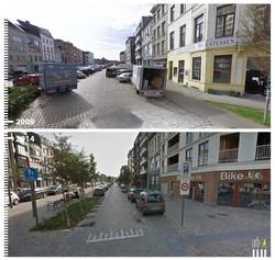 0067 BE Antwerp Nassaustraat
