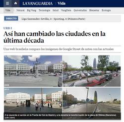 20170327 La Vanguardia