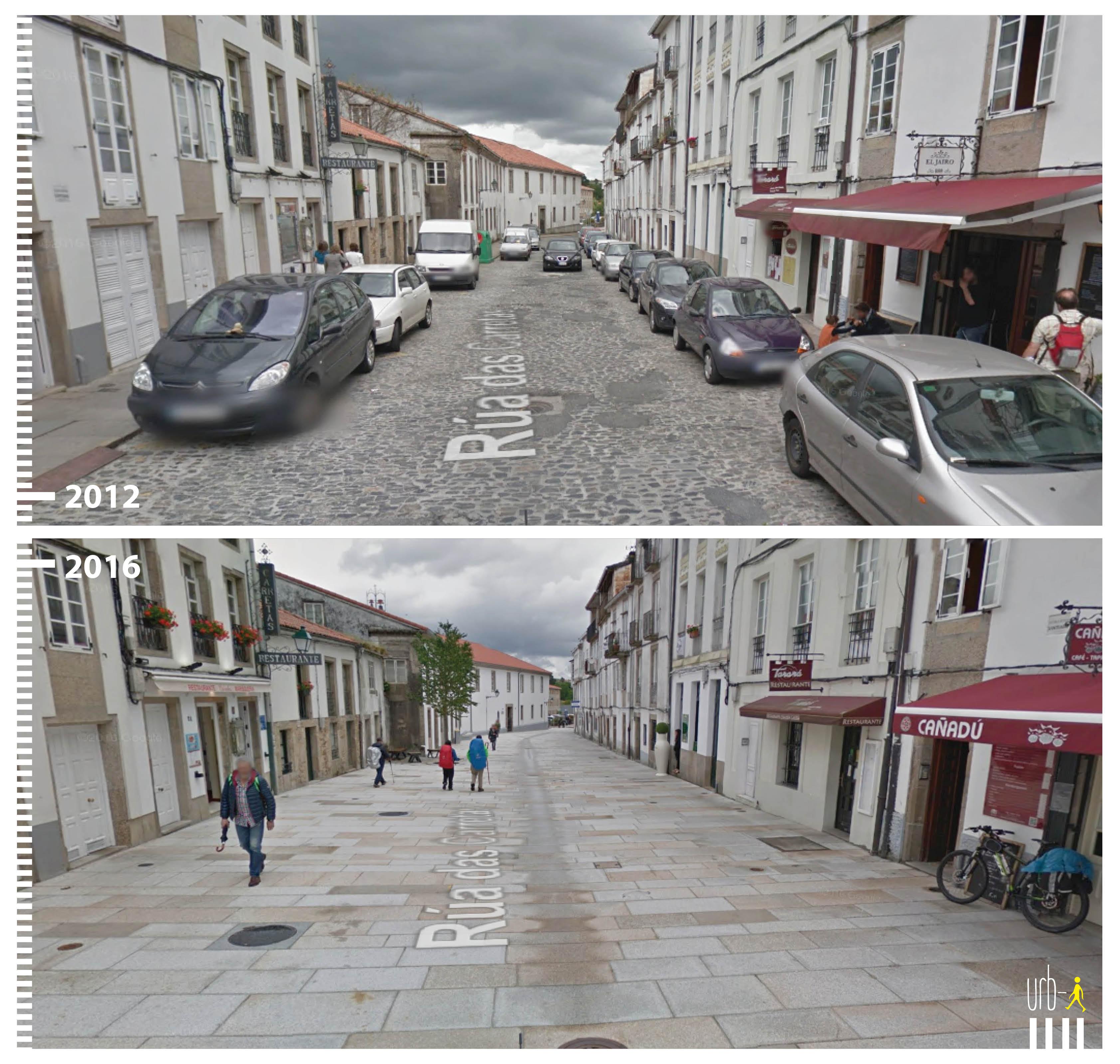 2568_ES_Santiago_de_Compostela,_Rúa_das_Carretas