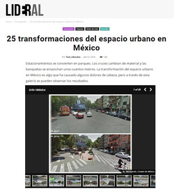 Lideral