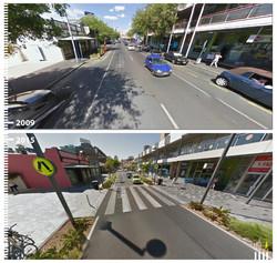0314 AU Adelaide Hindley St