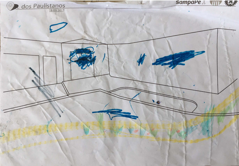 desenhos_pracinha_do_galpão_Page_09
