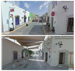1309 MX Monterrey, Prol Jose Maria Morelos