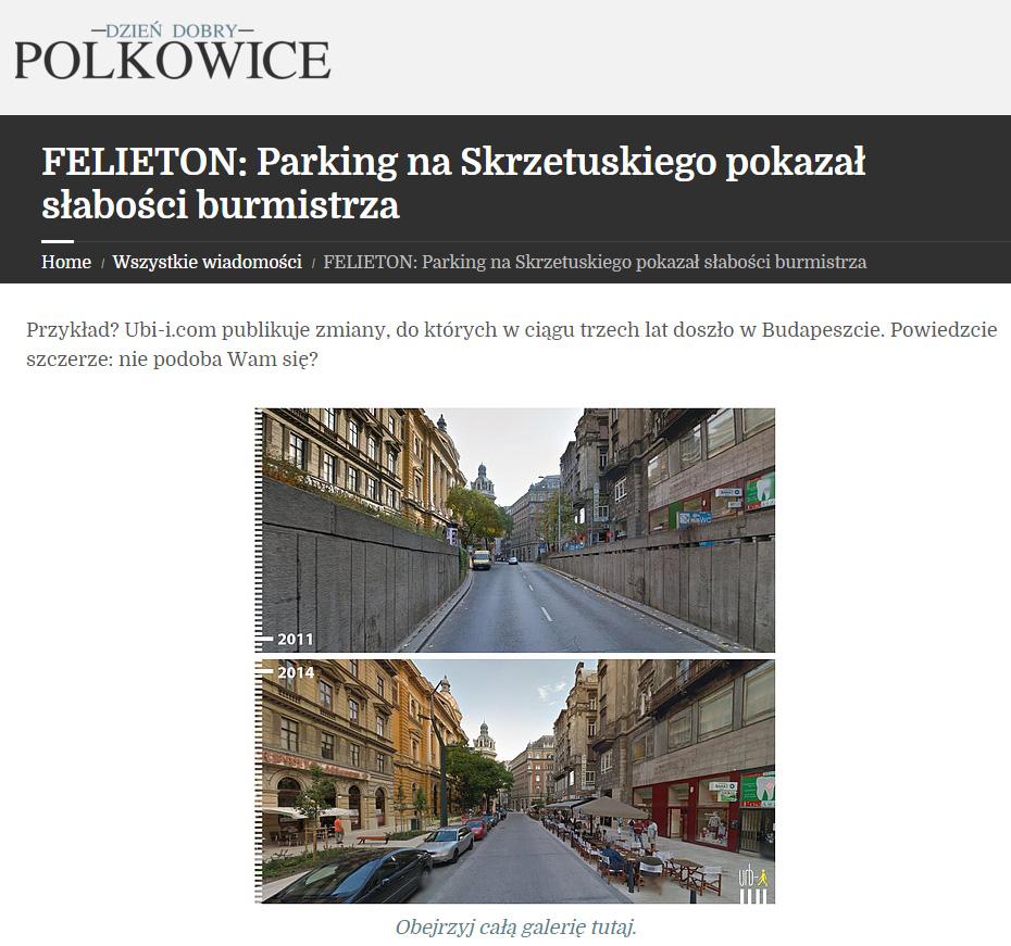 ddpolkowice