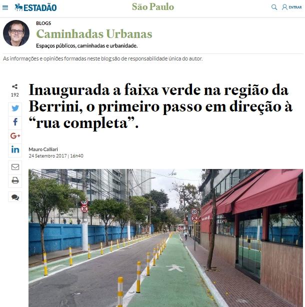 20170924_Estadão