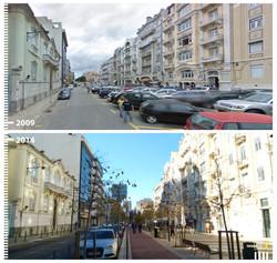 0154_PT_Lisboa_Av._Duque_de_Ávila