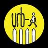 FAVORITOS URB-I
