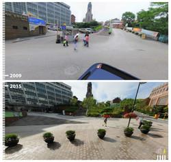 0242 KR Seoul Myeongdong-gil