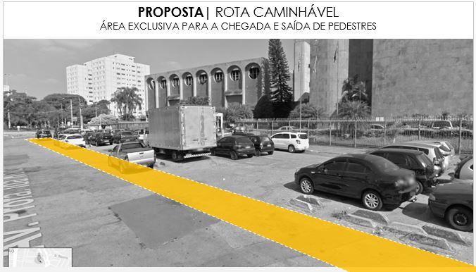 ROTA 03