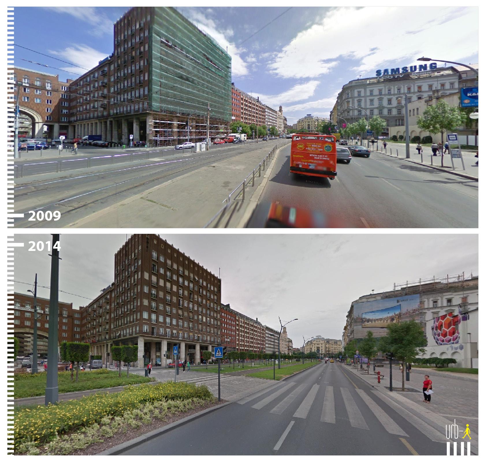 0207_HU_Budapest_Károly_krt