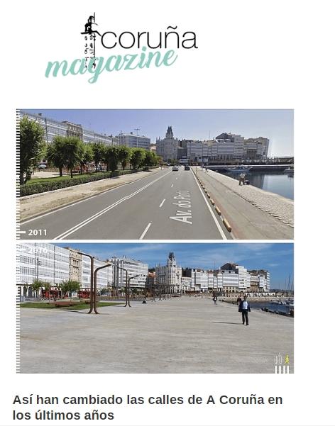 20170405_CoruñaMagazine