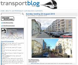 transportblognz.jpg