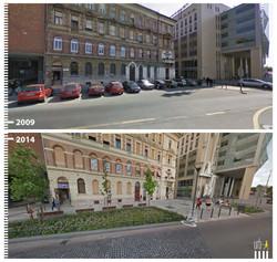 0257_HU_Budapest_Csarnok_tér
