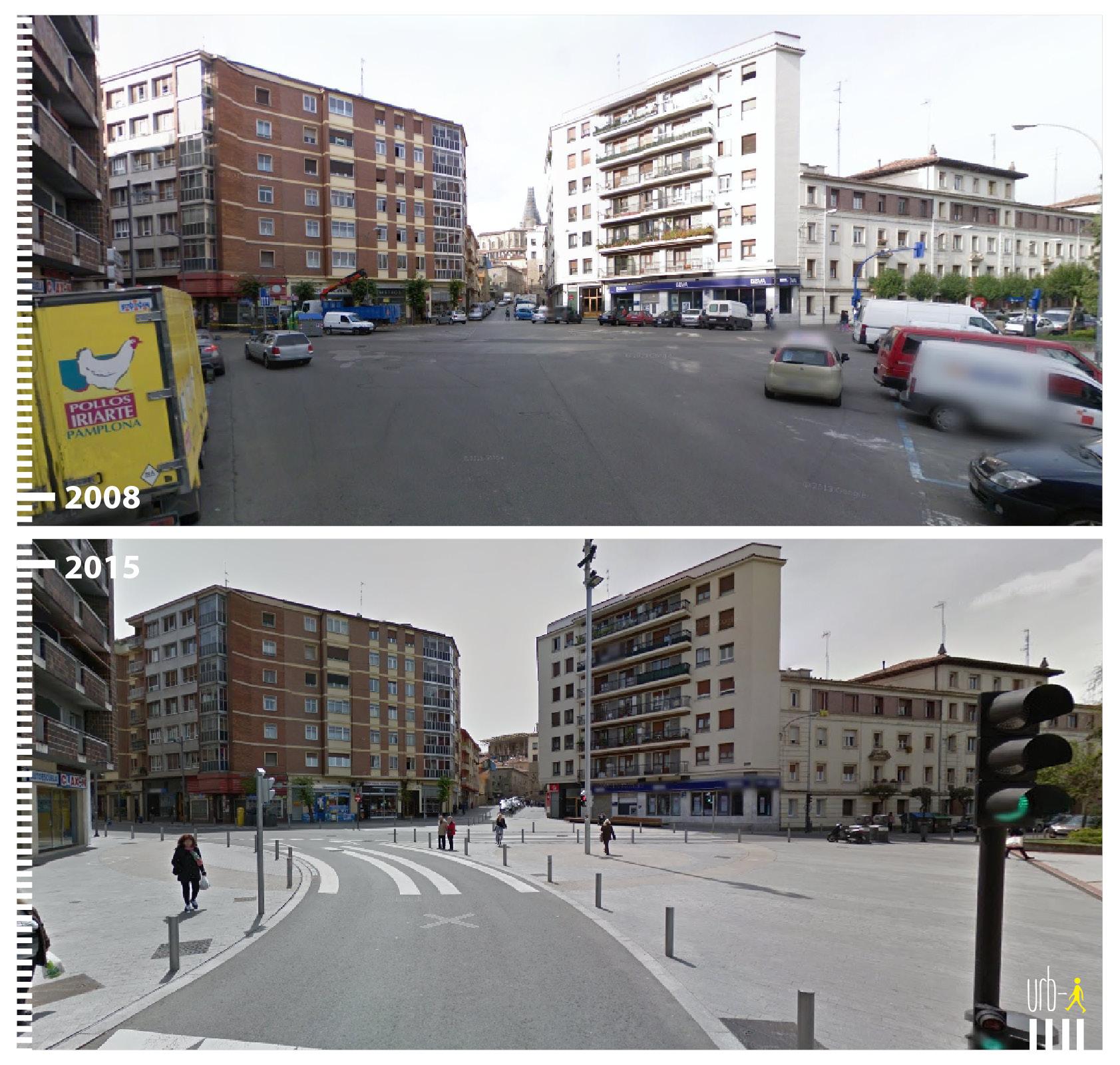 0175 ES Vitoria-Gasteiz Bilbao Plaza