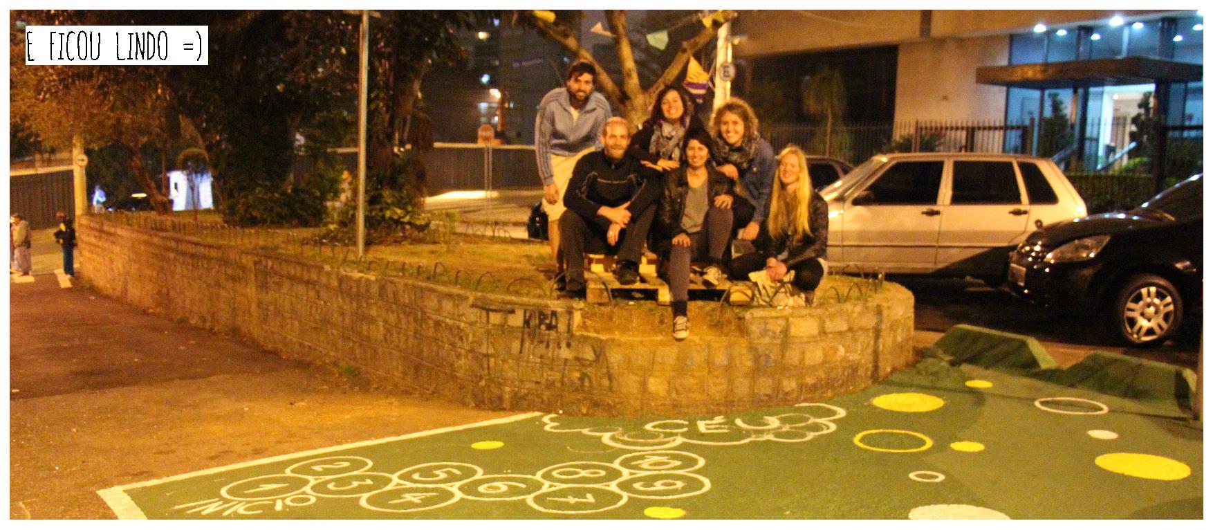 sto agostinho 09