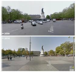 0032_FR_Paris_Place_de_la_République